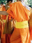Golden Triangle | THAILAND