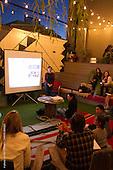 Surfrider - Josephine Miller SM Sustainability Talk