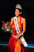 Miss California USA 2010 Pageant