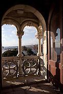 Travel - Lisbon views