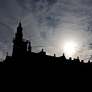 Kronborg is not only the most famous castle in Denmark, but one of northern Europe's most important Renaissance castles.