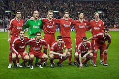 081126 Liverpool v Marseille