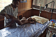 wangamalo clinic
