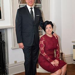 Mariage Benoit et Stéphanie