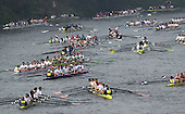 20030329 Head of River River Race, London, GREAT BRITAIN