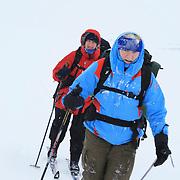 DNT - The Norwegian Trekking Association