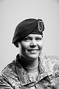 Nicole Kline<br /> Army<br /> E-6<br /> Supply<br /> Sept. 2005 - Present<br /> OIF, OEF<br /> <br /> Veterans Portrait Project<br /> Clarksville, TN