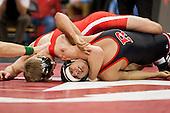 2015-01-25 WRE Rutgers at Nebraska