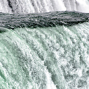 Niagara Falls / New York, United States
