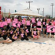 2013 HAA Volleyball Tournament