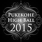 Pukekohe High Ball 2015