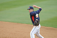 Ole Miss' Alex Yarbrough vs. Tennessee at Oxford-University Stadium in Oxford, Miss. on Saturday, May 12, 2012.