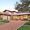 5326 Edmondson Ave., Dallas, Texas
