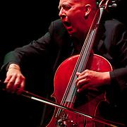 Jazzforum2011D3
