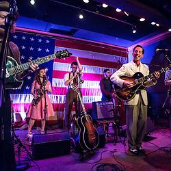 American Music Festival