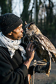 Rodney Stotts for Audubon