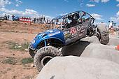 2010 WE Rock-Tucson Arizona
