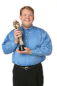 11/19/2003 - GI - Andy Richter - Commie Awards