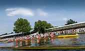 200606 Henley Royal Regatta, GREAT BRITAIN