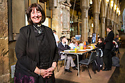 The Reverend Canon Mandy Coutts<br /> Canon for Mission and Pastoral Development,&nbsp;<br /> Bradford Cathedral.