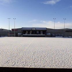 East Stirlingshire FC