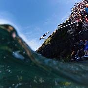 Pat Lawler Memorial Diving Comp Kilkee