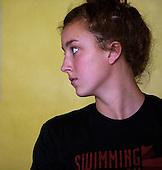 Emily Overholt