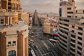 Madrid 2016