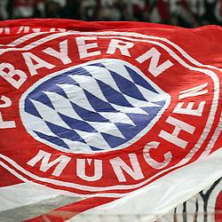 030307 Bayern Munich v Real Madrid