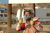 2006 ITP QuadX Rnd1-Race5-Moto2a