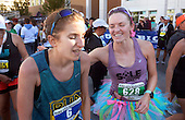 Duke City Marathon 2016