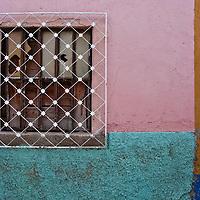 Choroni, 30 dic. 2009 (ivan gonzalez)