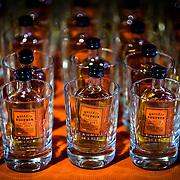 Bulleit Bourbon Tour