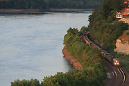20: MO RIVER TRAINS & POWER PLANT