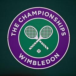 140623 Wimbledon Day 1