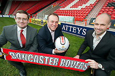 2012-02-13_Atteys Doncaster Rovers