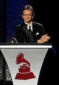 11/14/2012 - 2012 Latin Recording Academy Person of the Year Tribute to Caetano Veloso