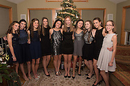 West Genesee Semi Formal