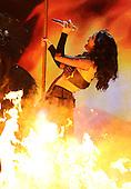 1/26/2014 - 2014 Grammy Awards - Show