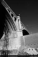 Bridges of Los Angeles County