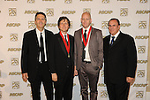 6/28/2012 - 2012 ASCAP Film & Television Awards - Arrivals