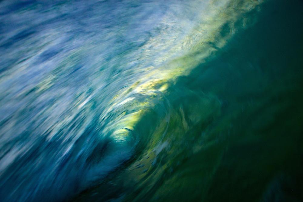 waves,surf photo,ocean,water,Hawaii, <br /> ocean, <br /> surf, <br /> waves,<br /> beach photography,<br /> digital photography,<br /> ocean wave,<br /> photo waves,<br /> photographer,<br /> photographer photography,<br /> photography,<br /> photography photos,<br /> photos of waves,<br /> wave,<br /> wave image,<br /> wave images,<br /> wave photo,<br /> wave photographs,<br /> wave photography,<br /> wave photos,<br /> wave pic,<br /> wave picture,<br /> wave pictures,<br /> waves,<br /> waves photography,<br /> waves photos,