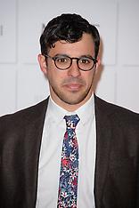 DEC 07 2014 The Moet British Independent Film Awards