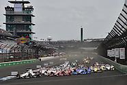 2015  IndyCar Indianapolis Grand Prix