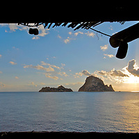 NATURAL Ibiza.Fine Art Photography by Nano Calvo .© 2009