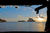 NATURAL Ibiza.Fine Art Photography by Nano Calvo .© 2009