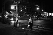 Photos walking around my neighborhood in Bushwick, NY