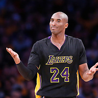 10-31 CLIPPERS AT LAKERS