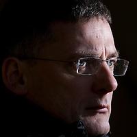 Craig Levein, Scotland's National football team manager