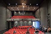 111116 OAQ : Prix d'excellence en Architecture pour le théâtre de Quat'Sous